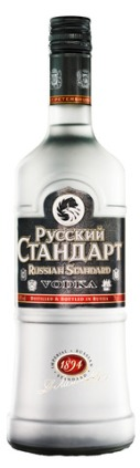 russian_standard_vodka_orig
