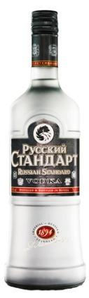 russian_standard_vodka_orig