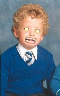 Evil_child